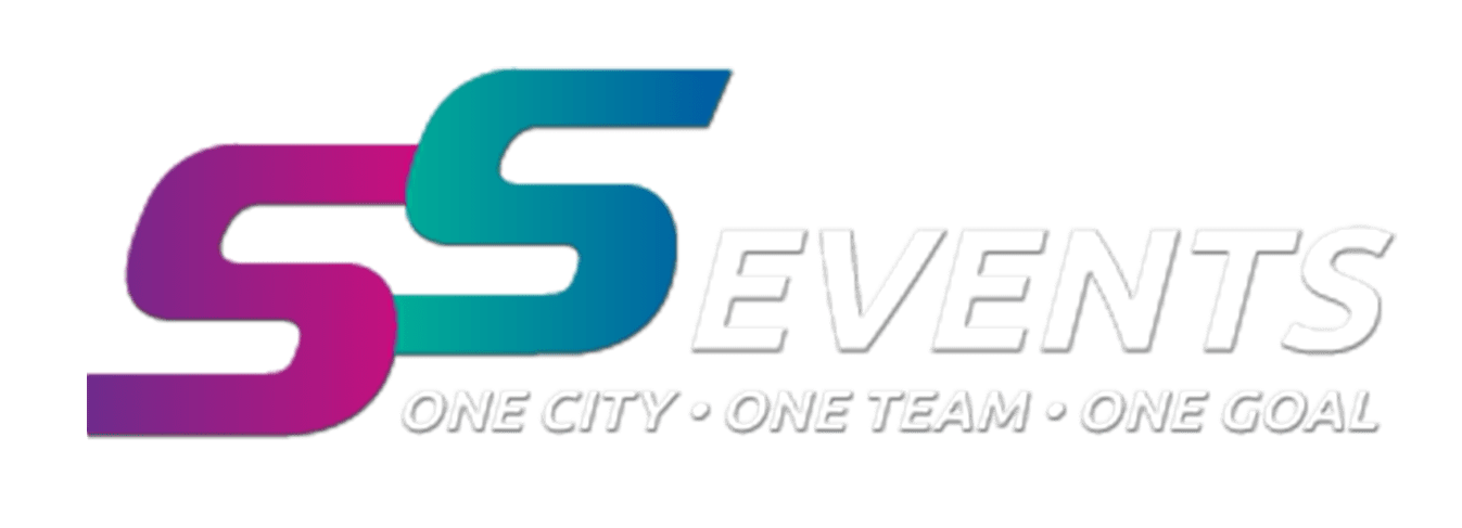 SS Events